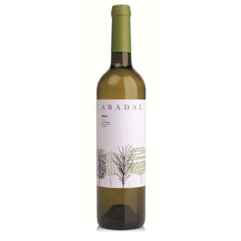 Alvi's Drift Flasche Sauvignon Blanc